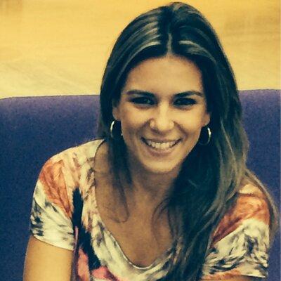 Laisa Andrioli , foto mais antiga um em http://de.wikimannia.org/