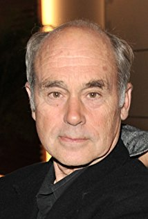 John Dunsworth - the cool, enigmatic, mysterious,  actor  with Canadian roots in 2018