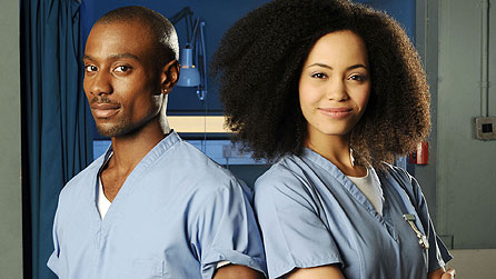 Madeleine Mantock Wiki: Young, Photos, Ethnicity & Gay or