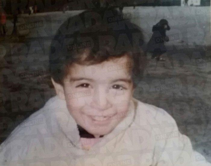 Omar Mateen kindertijd foto een via radaronline.com