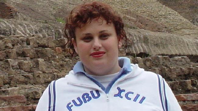 Rebel Wilson Wiki: Young, Photos, Ethnicity & Gay or ...
