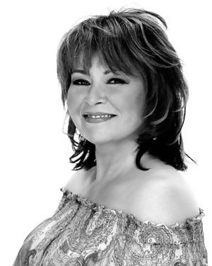 Roseanne Barr Wiki Young Photos Ethnicity Amp Gay Or