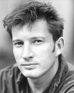 David Wenham younger photo one at nndb.com