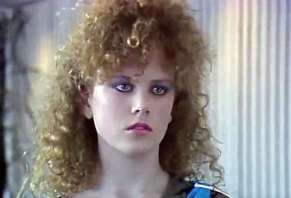 Nicole Kidman Wiki: Young, Photos, Ethnicity & Gay or ...