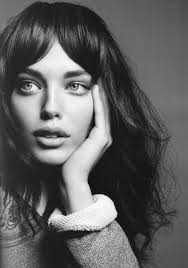 Emily Didonato younger photo two at pinterest.com