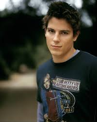 Sean Faris younger photo one at hogwartsrpg29.proboards.com