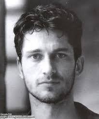 Gerard Butler younger photo two at weiner1proboardscom.proboards.com