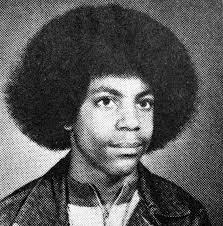Lenny Kravitz yearbook photo one at abcnews.go.com at abcnews.go.com