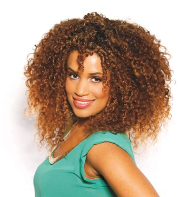 Sharon Doorson younger photo one at pinterest.com