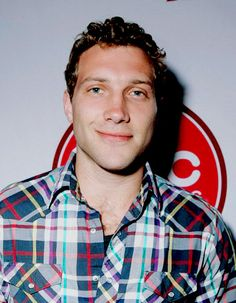 Jai Courtney younger photo one at pinterest.com