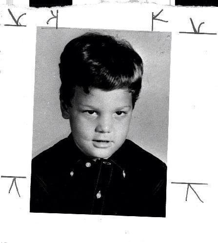 Vincent D'onofrio childhood photo one at http://vincentdonofrionews-nantz.blogspot.ro