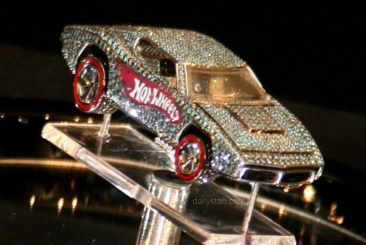 hot_wheels_jeweled-car.jpg