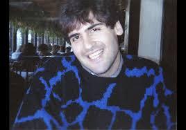 Mark Cuban , foto mais antiga um em forbes.com