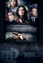 Lynn Collins Erster Film: Law & Order: Special Victims Unit