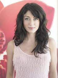 Sasha Alexander younger photo one at pinterest.com