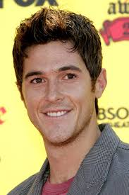 Dave Annable younger photo one at zimbio.com