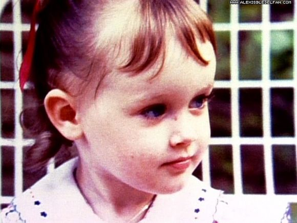 Which celebrity was born on 1st september