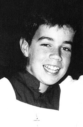 Carson Daly Wiki Young Photos Ethnicity Gay Or Straight