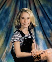 Kendra Wilkinson childhood photo one at Flickr.com