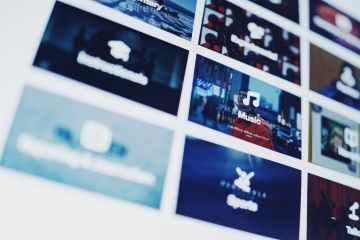 5 websites die je zou moeten kennen