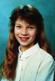 Kate Moss childhood photo three at Buzzfeed.com