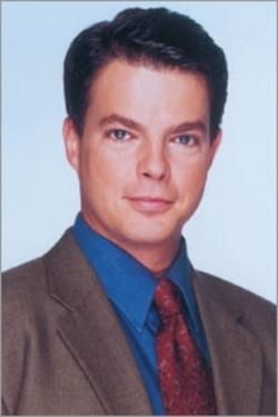 Shepard Smith , foto mais antiga um em typepad.com