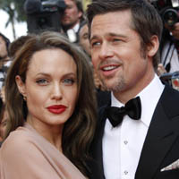 Angelina Jolie Blasted For Shiloh's 'Tomboy Style'
