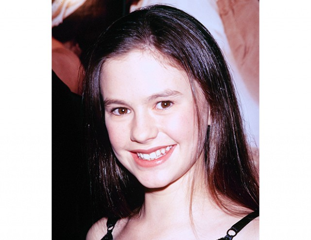 Anna Paquin Wiki: Young, Photos, Ethnicity & Gay or ...