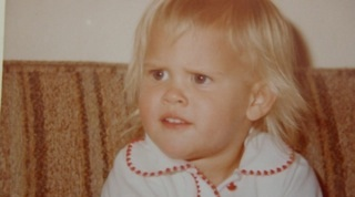 Chris Hardwick childhood photo two at tahua88.info