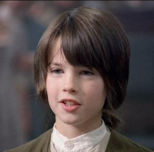 Tom Sturridge, foto de infância um em Muppet.wikia.com