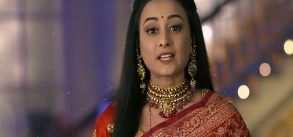 Saath Nibhana Sathiya 2 Episode 69
