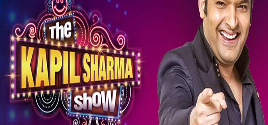 The Kapil Sharma Show Full Episode 181