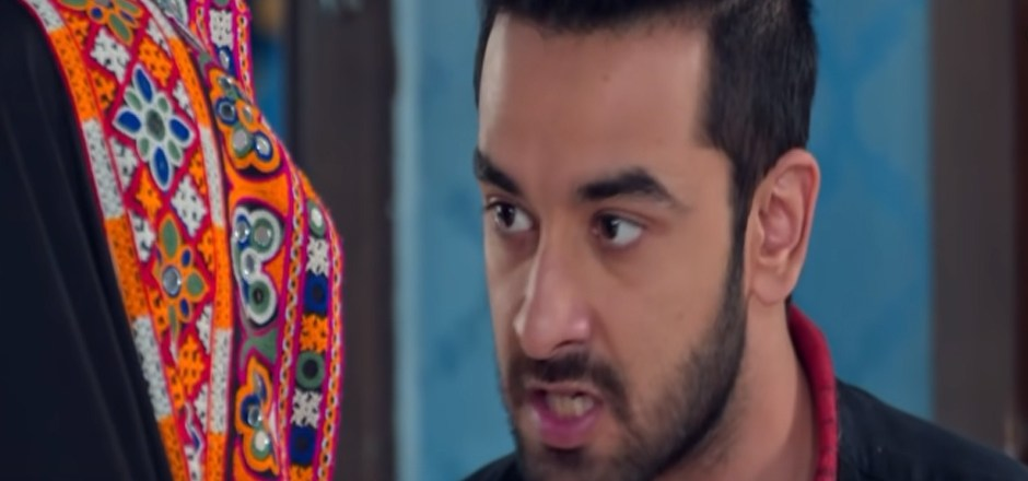 Ishq Mein Marjawan 2 Full Episode 214