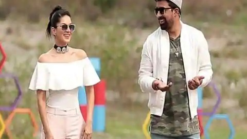 MTV Splitsvilla x3 20th March 2021