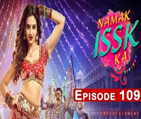 Namak Ishq Ka 4th May 2021