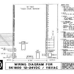 Ab Micrologix 1400 Wiring Diagram Orbital For Phosphorus 1200 Audi Navigation Plus