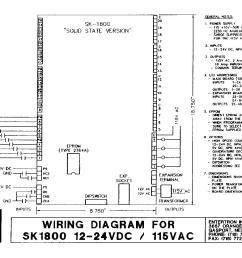 micrologix 1200 wiring diagram audi navigation plus wiring micrologix 1200 micrologix 1400 wiring diagram [ 1280 x 971 Pixel ]
