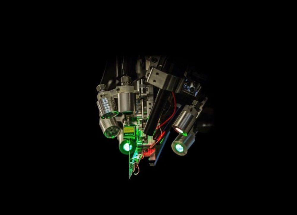 robot quirúrgico_neuralink_elon musk