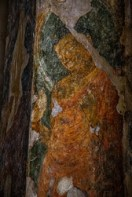www.enthusiasticbuddhist.com Buddhist pilrimage ajanta 3