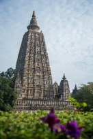 www.enthusiasticbuddhist.com Buddhist pilrimage bodhgaya 0