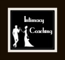 Intimacy coaching