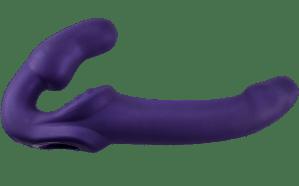 tango-velvet-purple