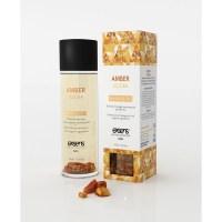 A04112-exsens-amber-organic-MAIN-400x400