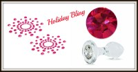 holiday-bling