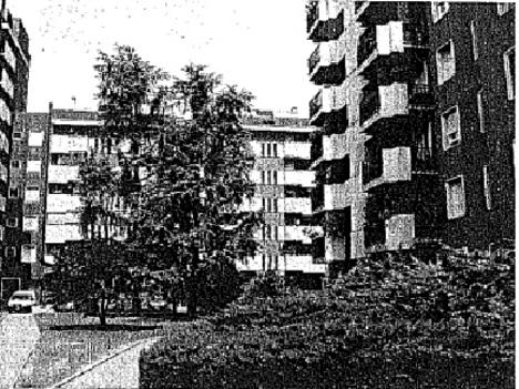 Abitazione Di Tipo Civile Milano 150000 500000 Euro