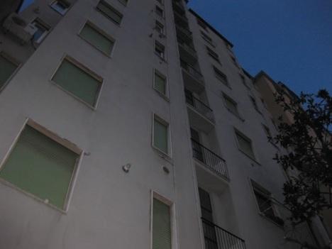 Abitazione Di Tipo Economico Milano Fino A 30000 Euro