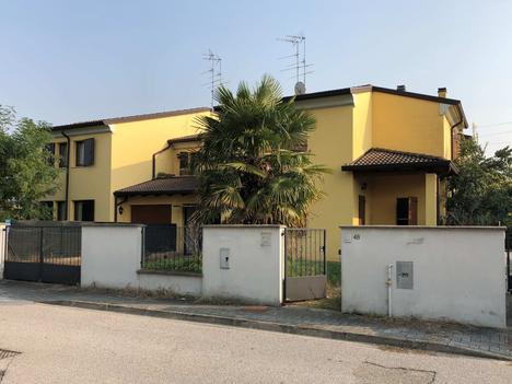 Abitazione Di Tipo Civile Bigarello 80000 150000 Euro