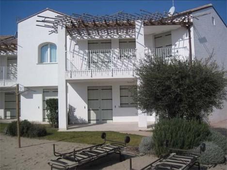 Appartamento Jesolo Fino A 30000 Euro Enti E Tribunali