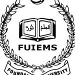 Yusra Medical and Dental College Islamabad Admission 2018