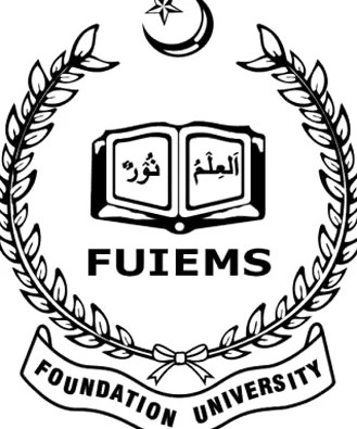 Foundation University Islamabad Fall Merit List 2015